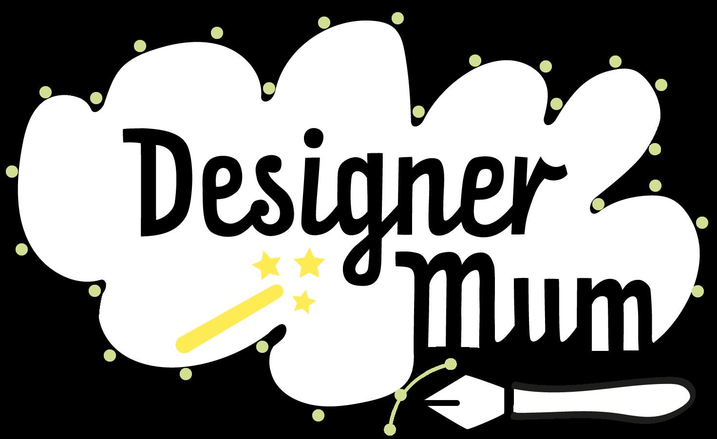 Designer Mum