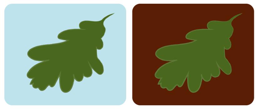 08_colour-me-autumn-graphics2-v2