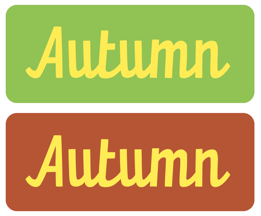 08_colour-me-autumn-graphics3