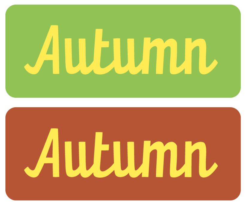 08_colour-me-autumn-graphics3